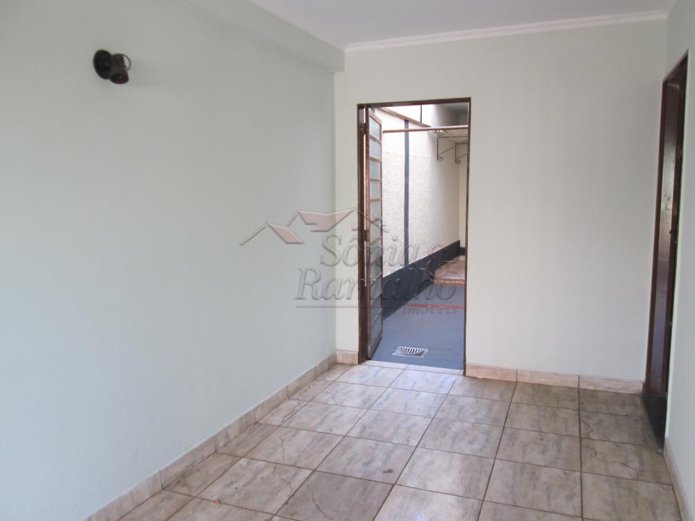 Alugar Casas / Sobrado em Ribeirão Preto apenas R$ 950,00 - Foto 2
