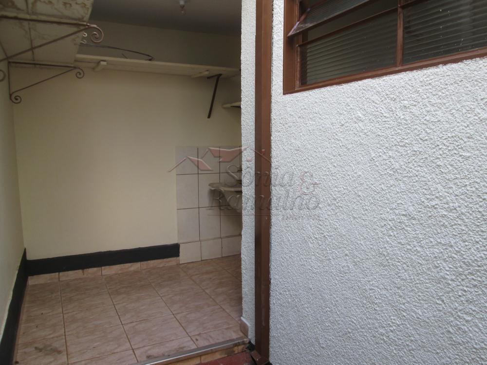 Alugar Casas / Sobrado em Ribeirão Preto apenas R$ 1.200,00 - Foto 3
