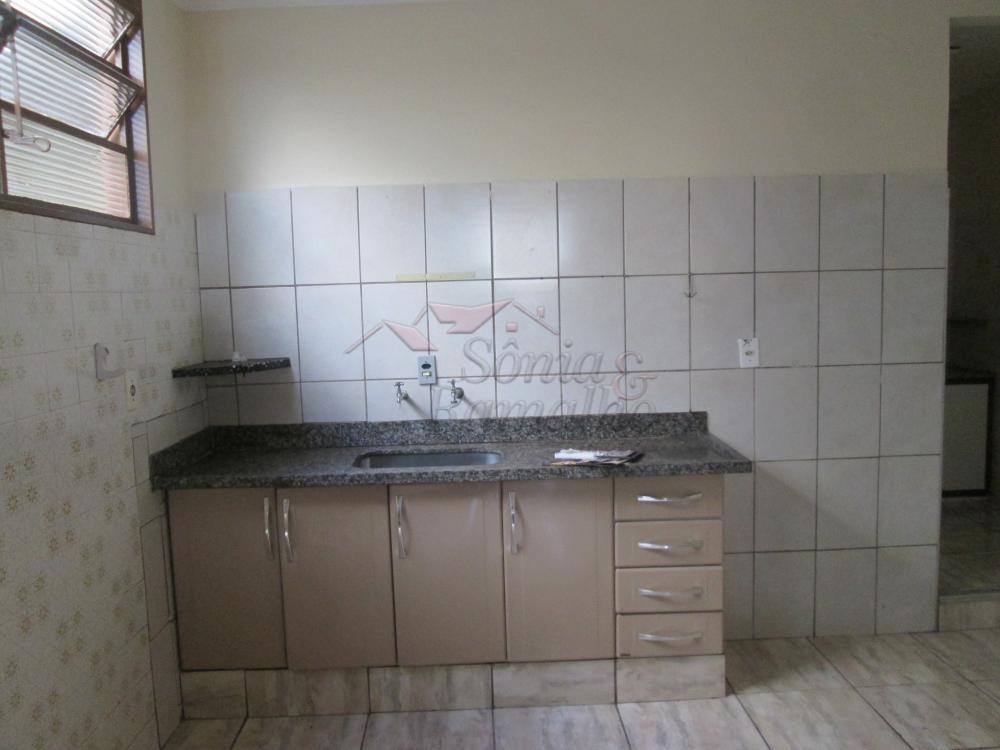 Alugar Casas / Sobrado em Ribeirão Preto apenas R$ 950,00 - Foto 6