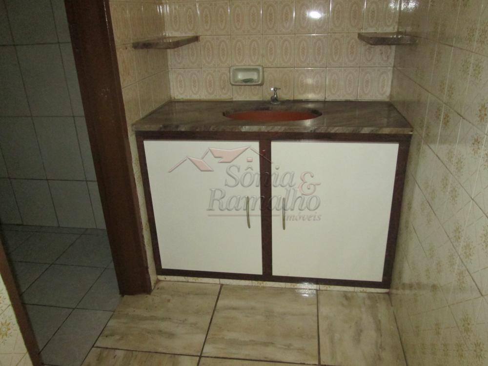 Alugar Casas / Sobrado em Ribeirão Preto apenas R$ 950,00 - Foto 7