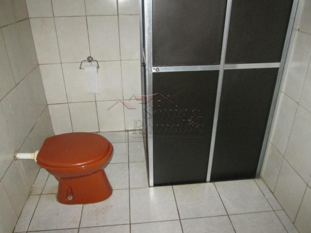 Alugar Casas / Sobrado em Ribeirão Preto apenas R$ 950,00 - Foto 8