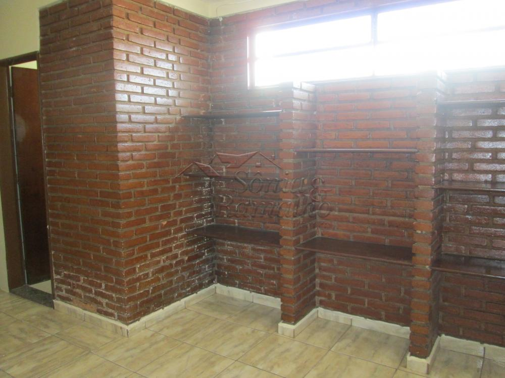 Alugar Casas / Sobrado em Ribeirão Preto apenas R$ 950,00 - Foto 9