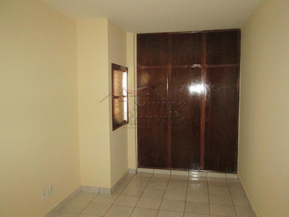 Alugar Casas / Sobrado em Ribeirão Preto apenas R$ 950,00 - Foto 1