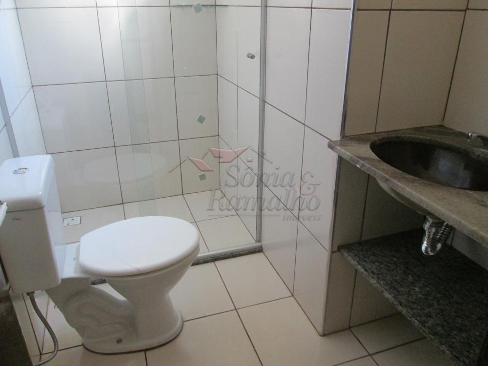 Alugar Casas / Sobrado em Ribeirão Preto apenas R$ 1.200,00 - Foto 11