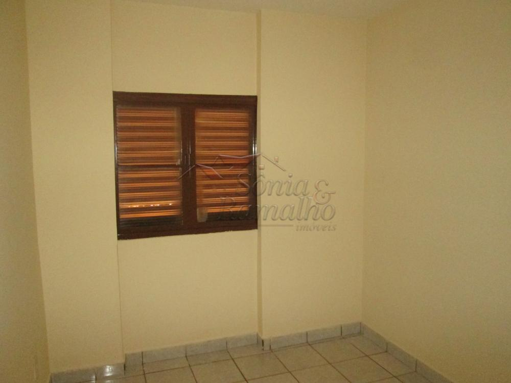 Alugar Casas / Sobrado em Ribeirão Preto apenas R$ 1.200,00 - Foto 12
