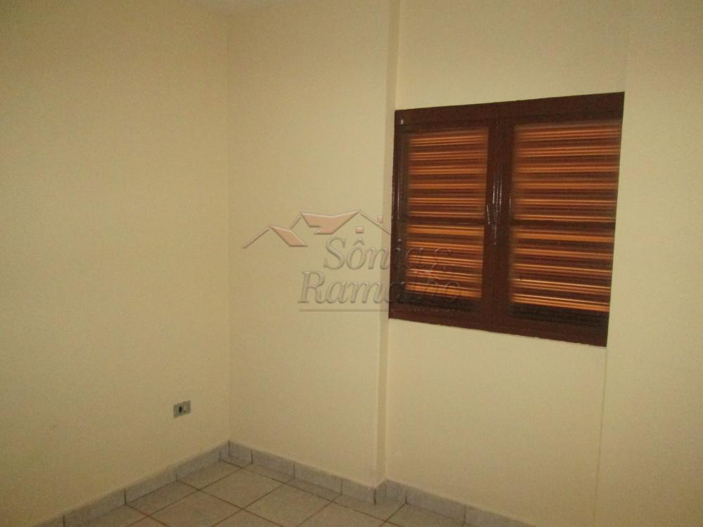 Alugar Casas / Sobrado em Ribeirão Preto apenas R$ 950,00 - Foto 13