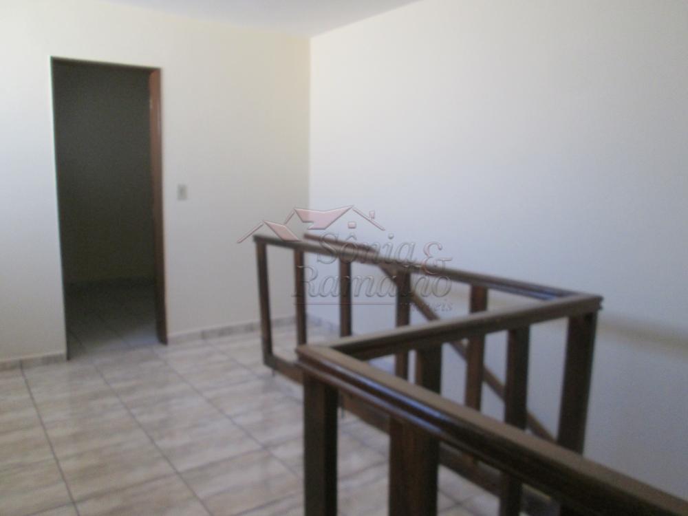 Alugar Casas / Sobrado em Ribeirão Preto apenas R$ 1.200,00 - Foto 14