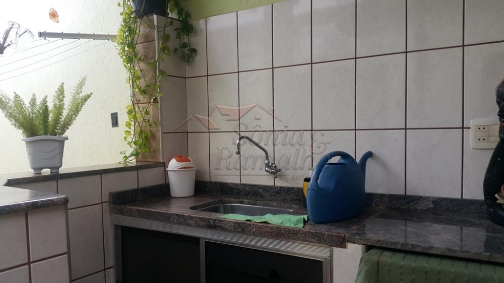 Comprar Casas / Padrão em Ribeirão Preto apenas R$ 280.000,00 - Foto 10