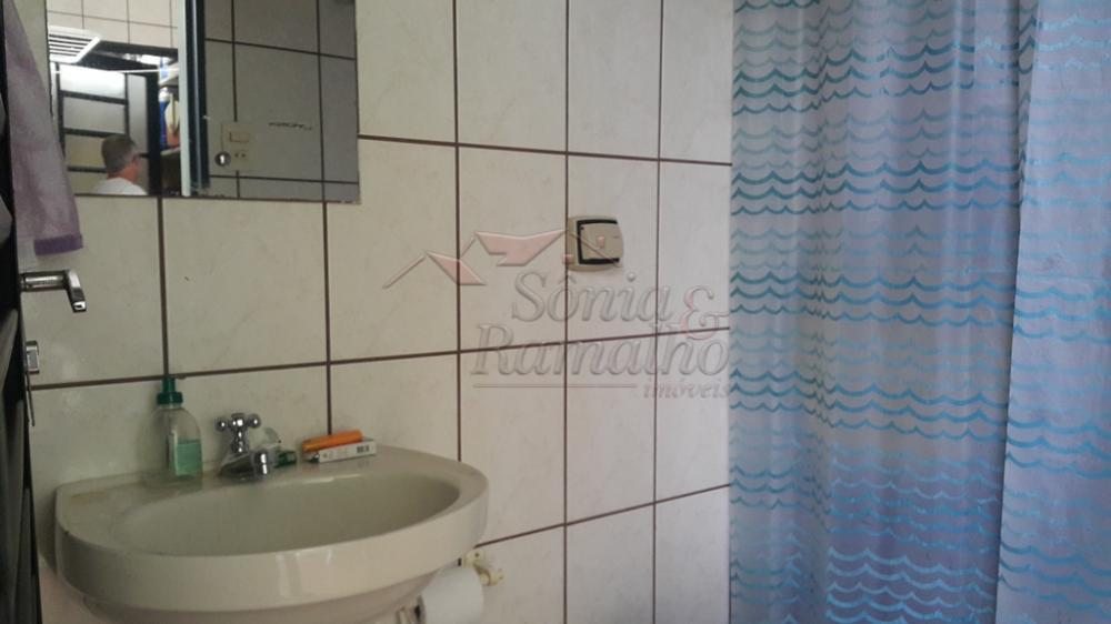 Comprar Casas / Padrão em Ribeirão Preto apenas R$ 280.000,00 - Foto 16