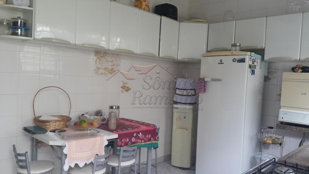Comprar Casas / Padrão em Ribeirão Preto apenas R$ 280.000,00 - Foto 20