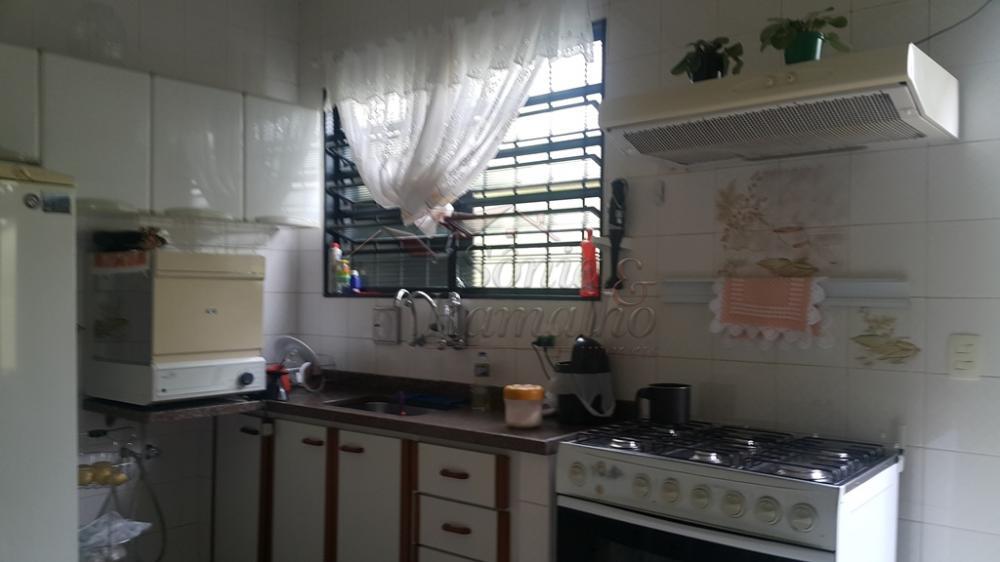 Comprar Casas / Padrão em Ribeirão Preto apenas R$ 280.000,00 - Foto 22