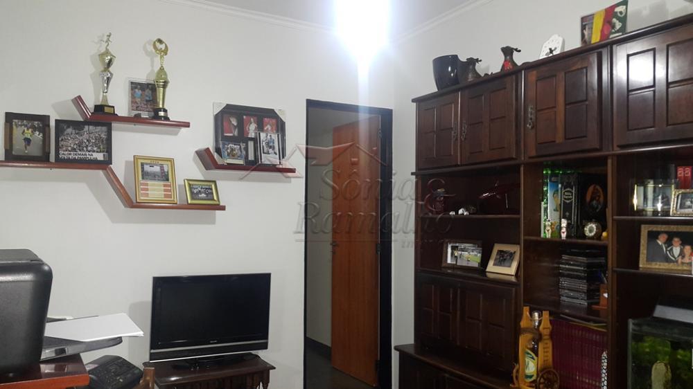 Comprar Casas / Padrão em Ribeirão Preto apenas R$ 280.000,00 - Foto 17