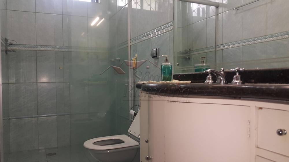 Comprar Casas / Padrão em Ribeirão Preto apenas R$ 280.000,00 - Foto 23
