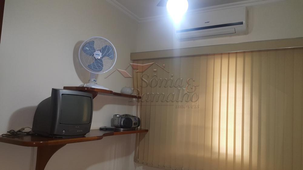 Comprar Casas / Padrão em Ribeirão Preto apenas R$ 280.000,00 - Foto 25