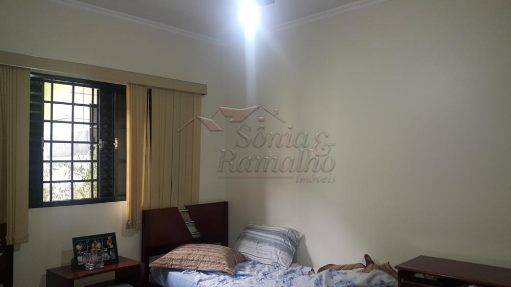 Comprar Casas / Padrão em Ribeirão Preto apenas R$ 280.000,00 - Foto 26