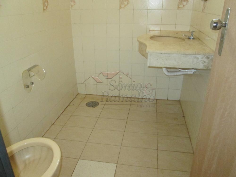 Alugar Casas / Padrão em Ribeirão Preto R$ 3.500,00 - Foto 8