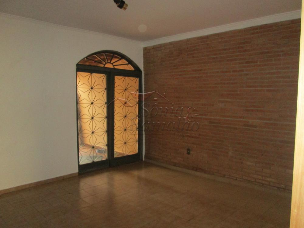 Alugar Casas / Padrão em Ribeirão Preto R$ 3.500,00 - Foto 9