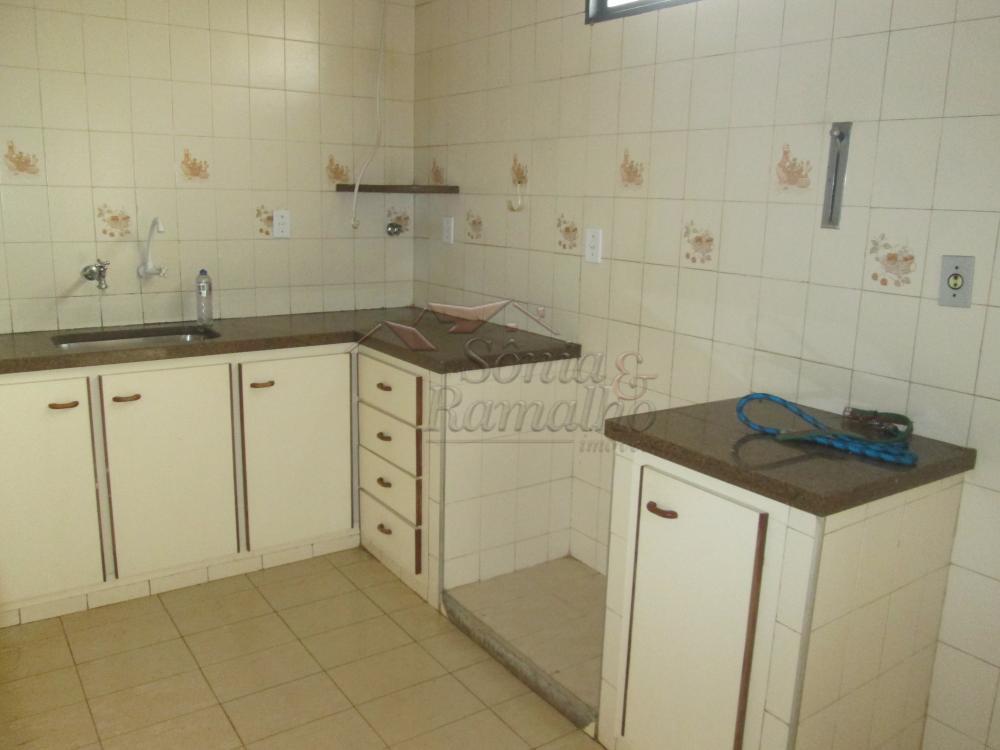 Alugar Casas / Padrão em Ribeirão Preto R$ 3.500,00 - Foto 11