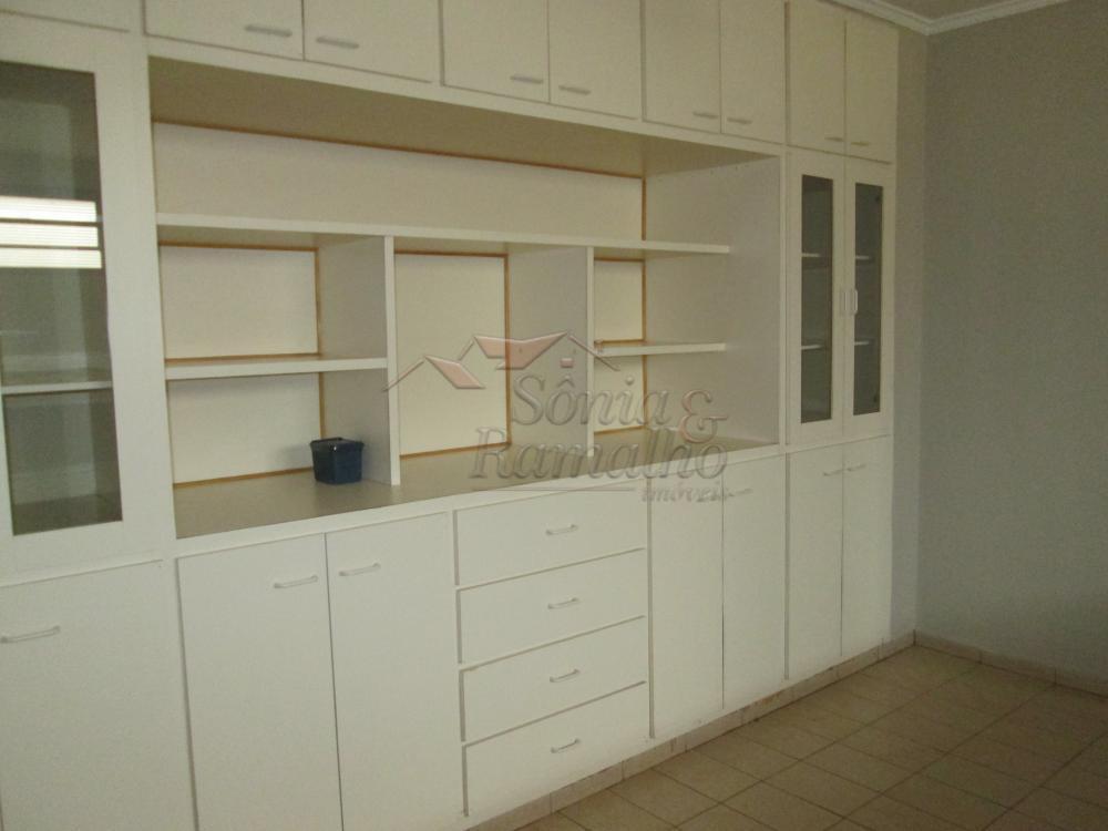 Alugar Casas / Padrão em Ribeirão Preto R$ 3.500,00 - Foto 12