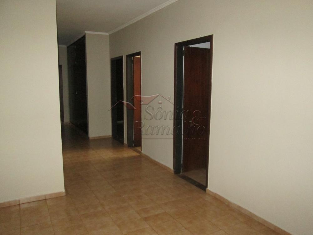 Alugar Casas / Padrão em Ribeirão Preto R$ 3.500,00 - Foto 13