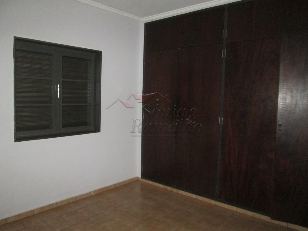 Alugar Casas / Padrão em Ribeirão Preto R$ 3.500,00 - Foto 14