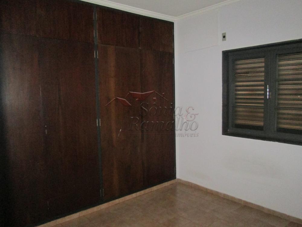 Alugar Casas / Padrão em Ribeirão Preto R$ 3.500,00 - Foto 16