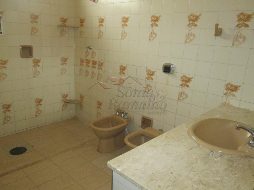 Alugar Casas / Padrão em Ribeirão Preto R$ 3.500,00 - Foto 19