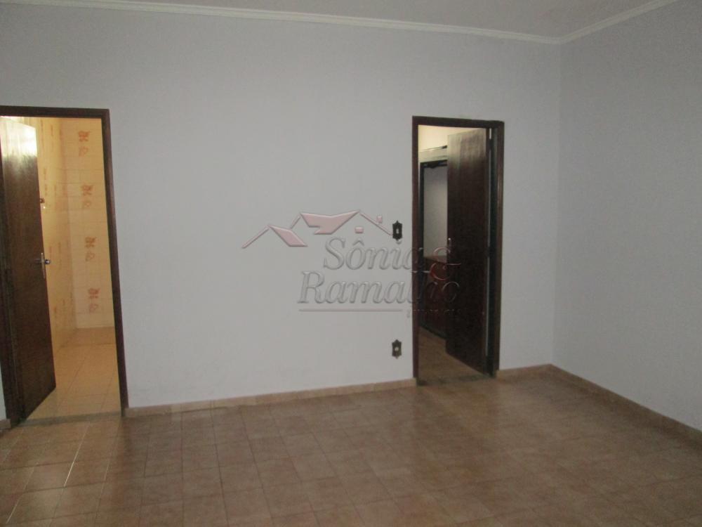 Alugar Casas / Padrão em Ribeirão Preto R$ 3.500,00 - Foto 20
