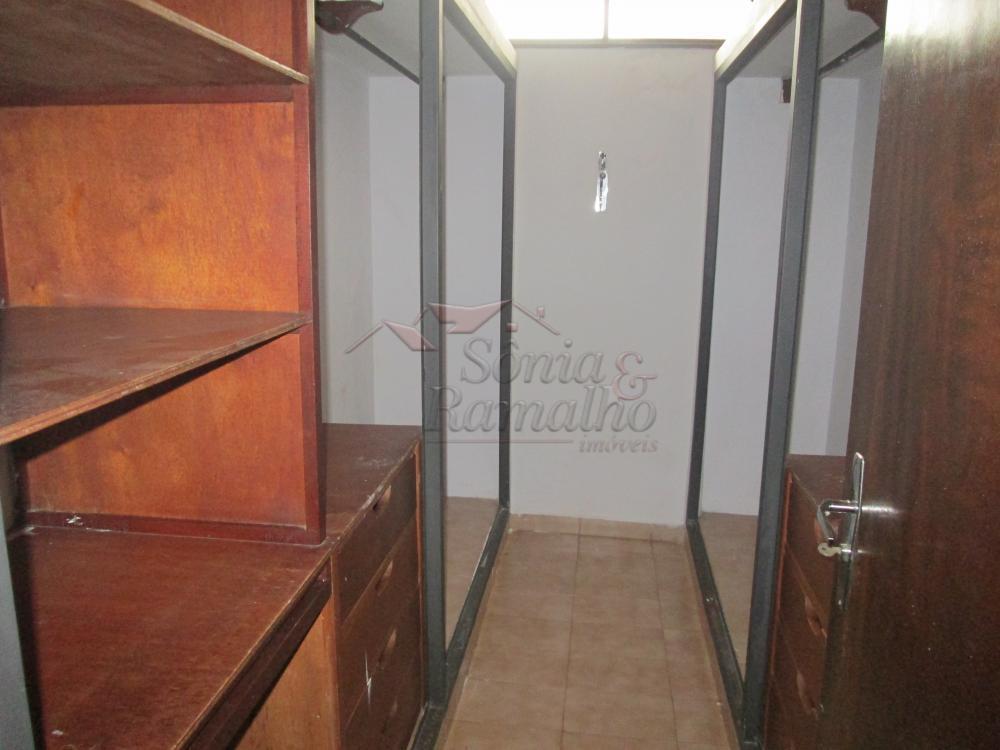 Alugar Casas / Padrão em Ribeirão Preto R$ 3.500,00 - Foto 21