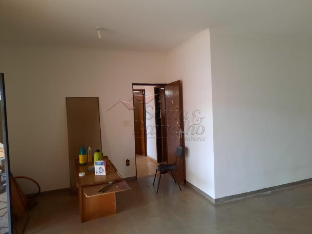 Alugar Casas / Padrão em Ribeirão Preto R$ 3.500,00 - Foto 23