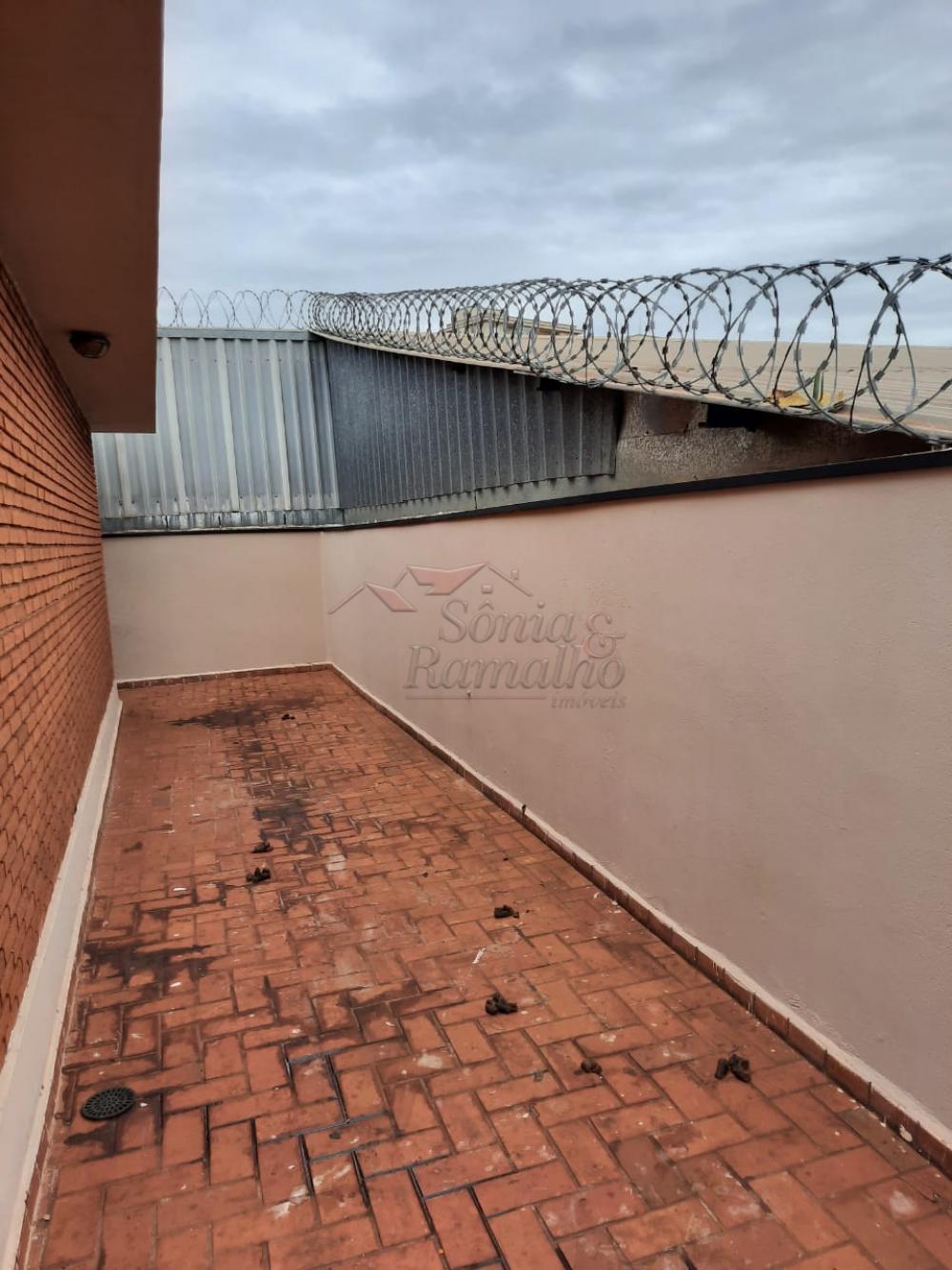 Alugar Casas / Padrão em Ribeirão Preto R$ 3.500,00 - Foto 25