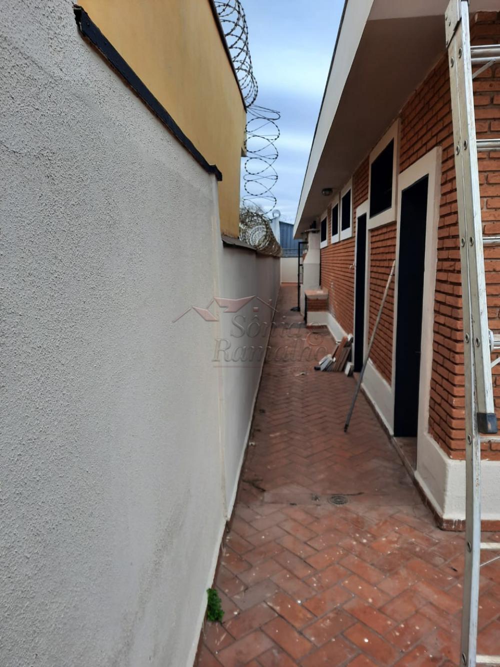 Alugar Casas / Padrão em Ribeirão Preto R$ 3.500,00 - Foto 26