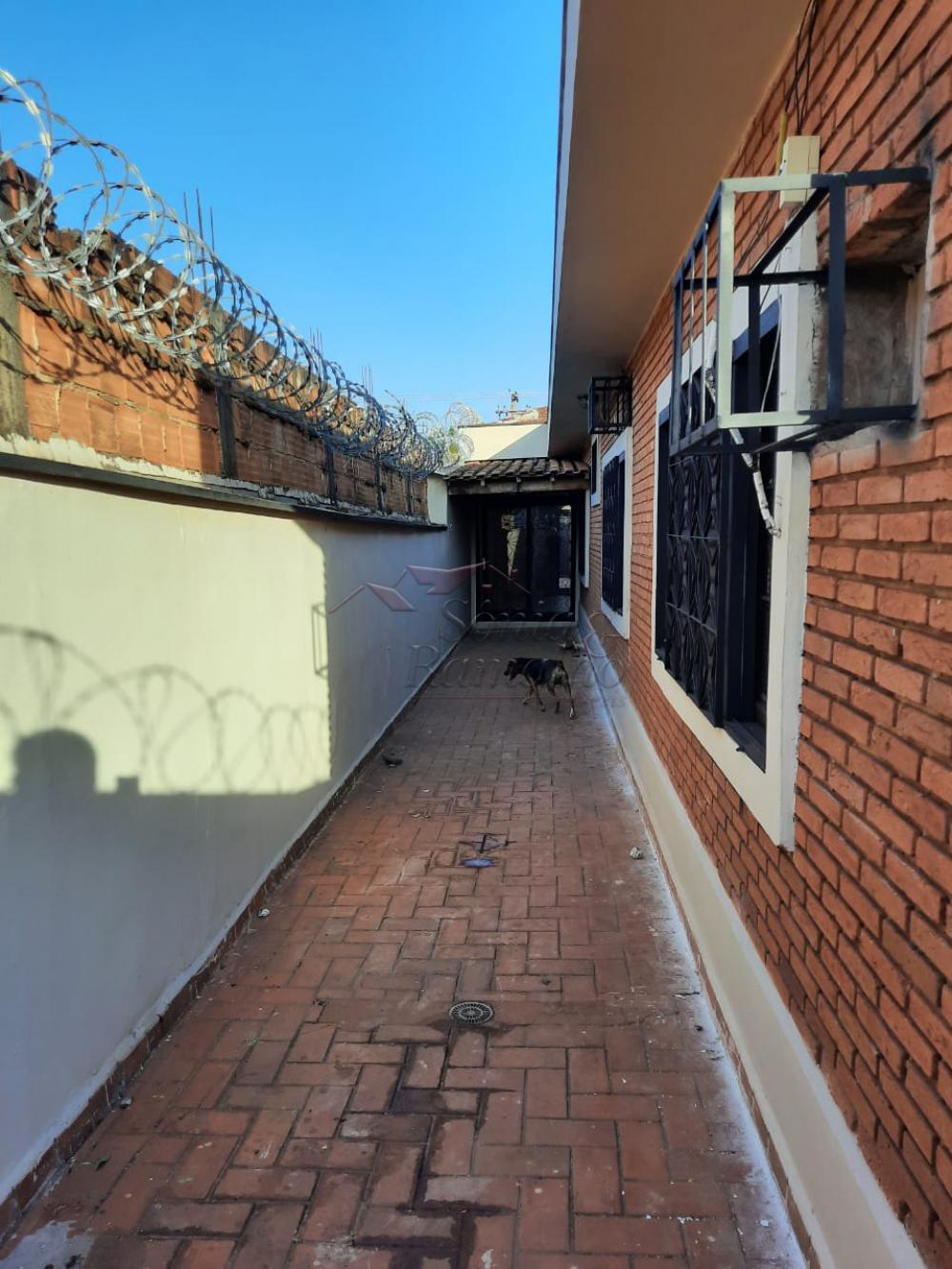 Alugar Casas / Padrão em Ribeirão Preto R$ 3.500,00 - Foto 28