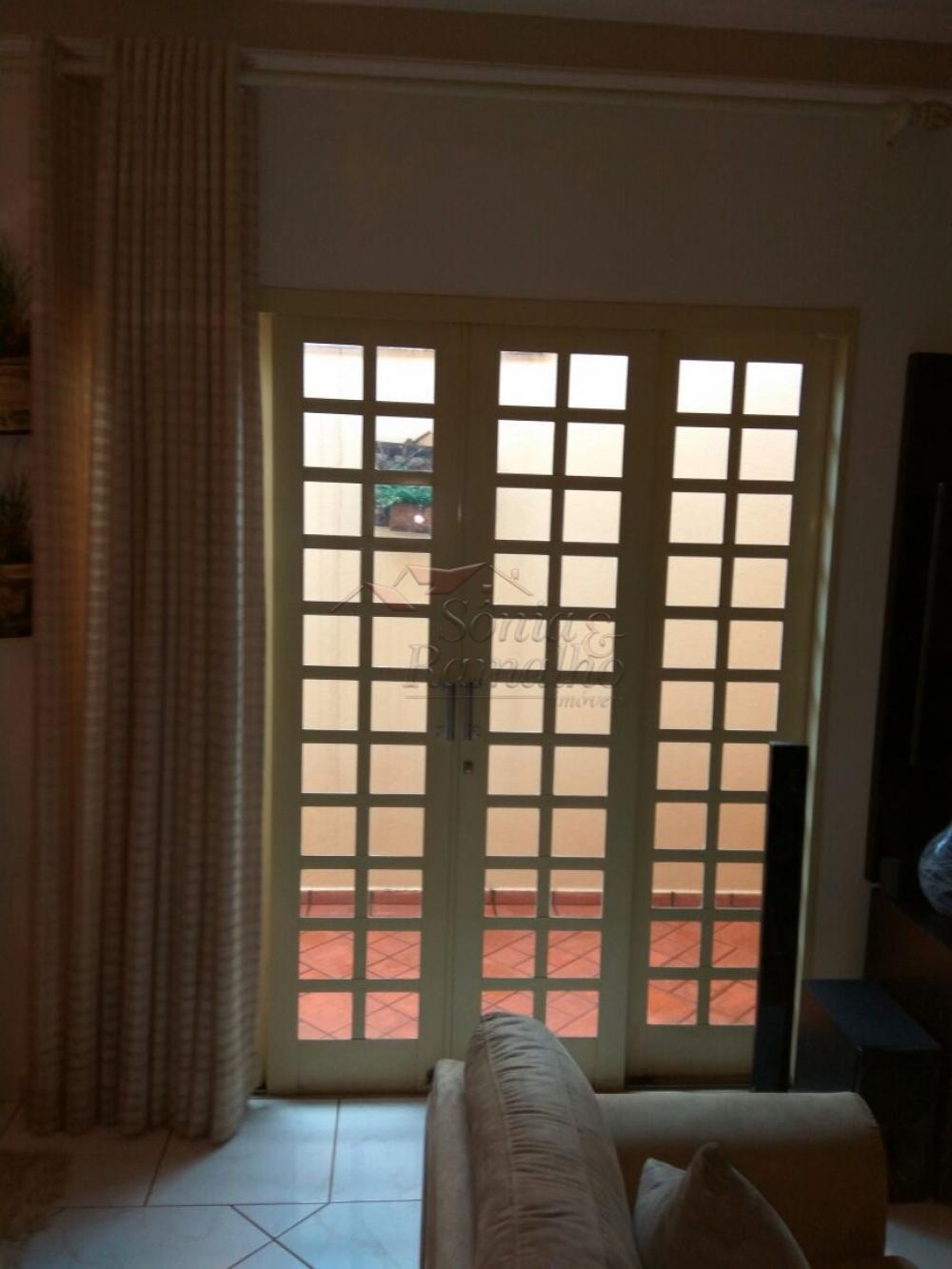 Comprar Casas / Padrão em Ribeirão Preto apenas R$ 420.000,00 - Foto 5