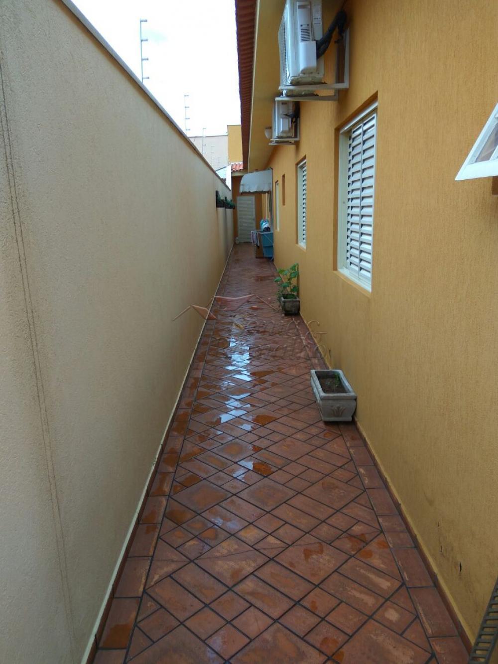Comprar Casas / Padrão em Ribeirão Preto apenas R$ 420.000,00 - Foto 37