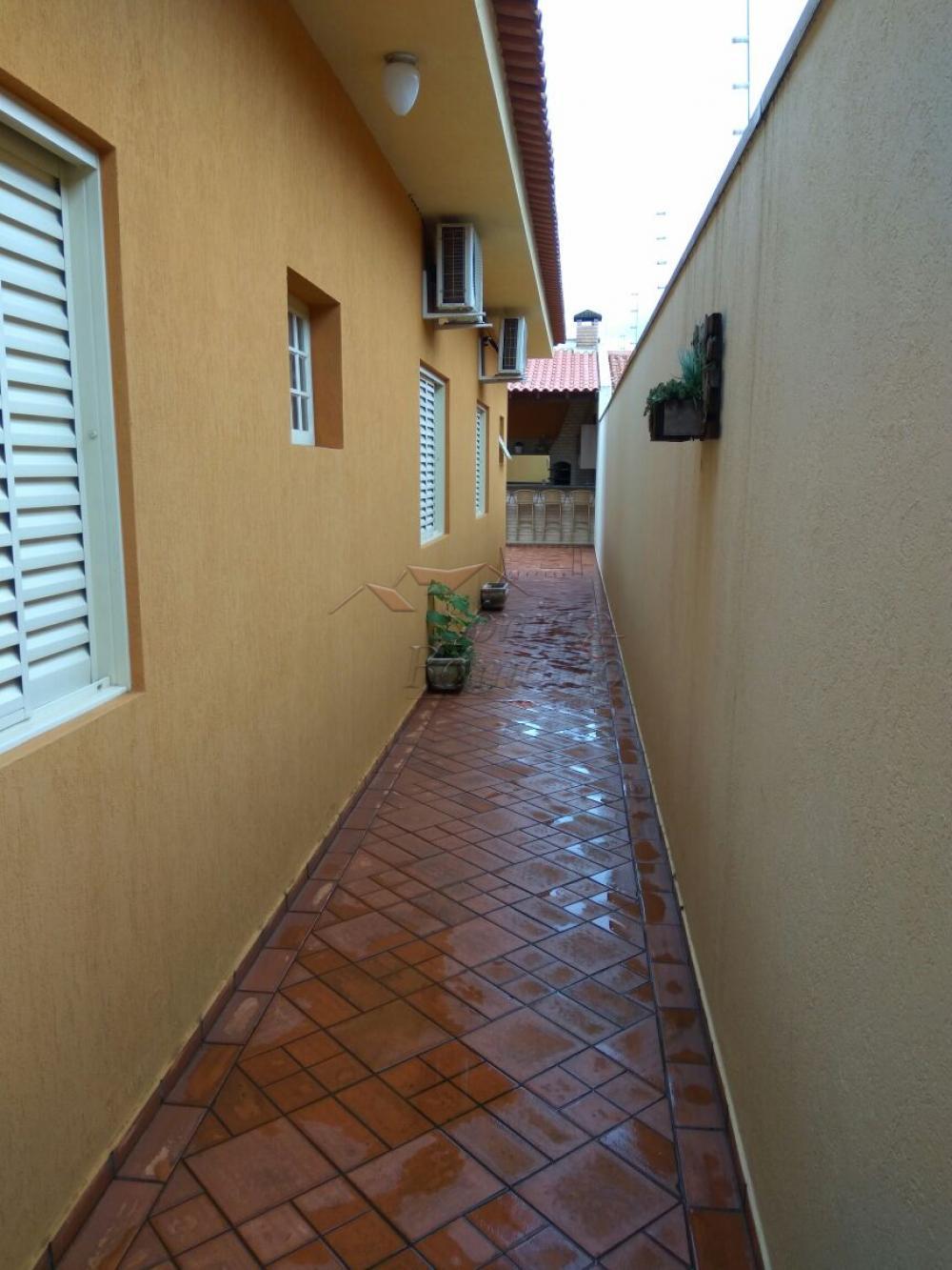 Comprar Casas / Padrão em Ribeirão Preto apenas R$ 420.000,00 - Foto 36