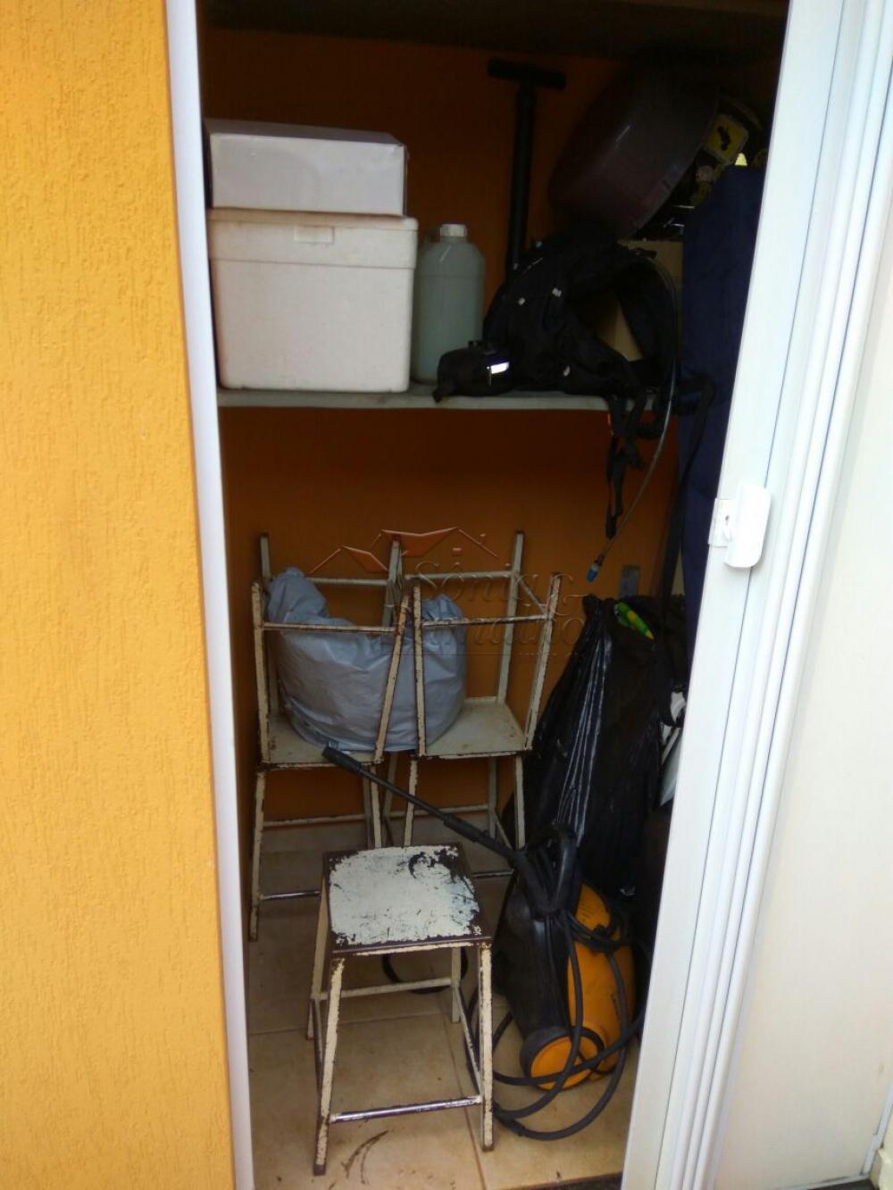 Comprar Casas / Padrão em Ribeirão Preto apenas R$ 420.000,00 - Foto 39