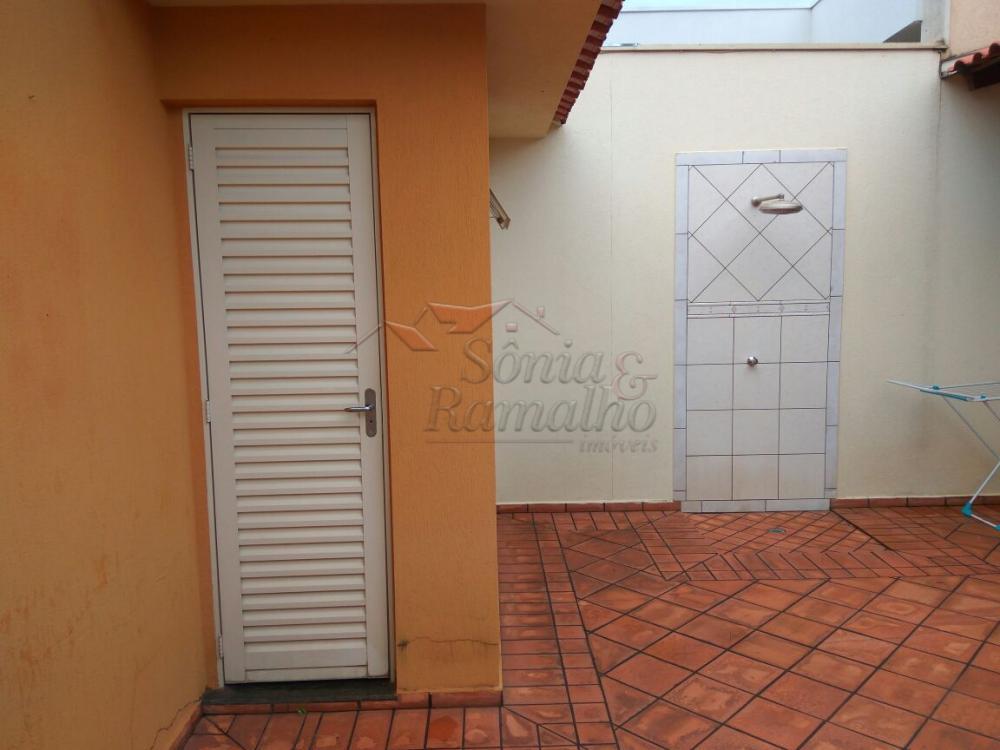 Comprar Casas / Padrão em Ribeirão Preto apenas R$ 420.000,00 - Foto 40