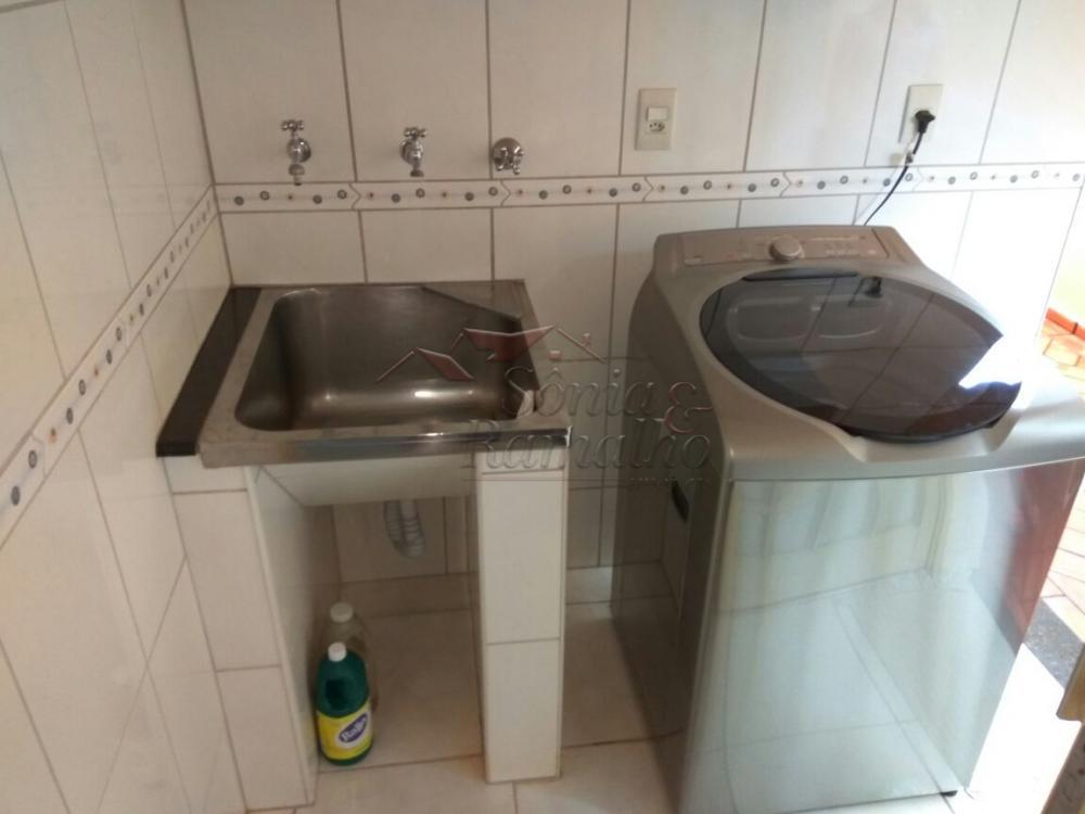 Comprar Casas / Padrão em Ribeirão Preto apenas R$ 420.000,00 - Foto 33