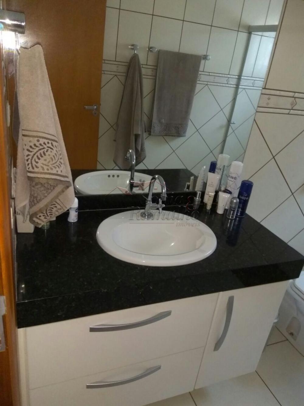 Comprar Casas / Padrão em Ribeirão Preto apenas R$ 420.000,00 - Foto 16