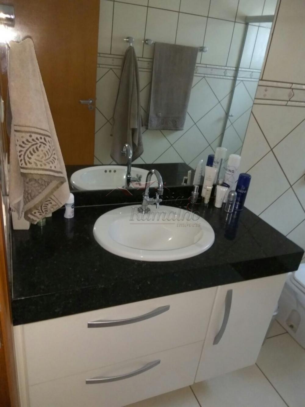 Comprar Casas / Padrão em Ribeirão Preto apenas R$ 420.000,00 - Foto 29