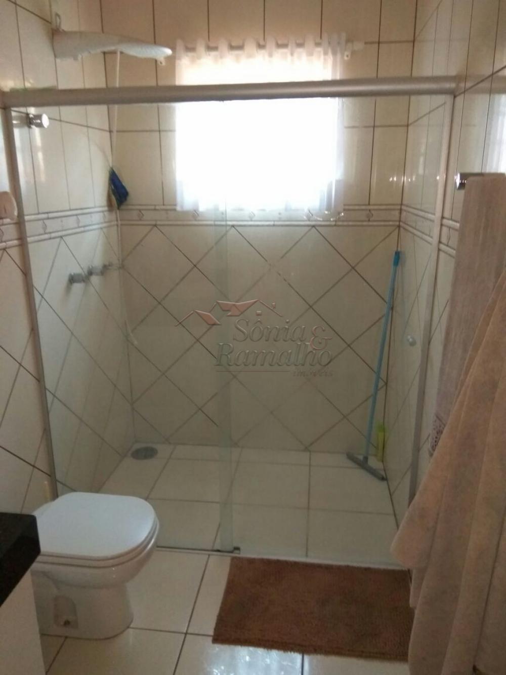 Comprar Casas / Padrão em Ribeirão Preto apenas R$ 420.000,00 - Foto 27