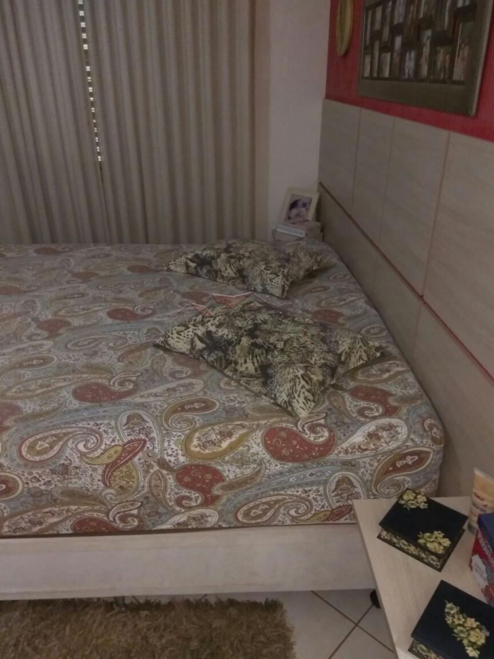 Comprar Casas / Padrão em Ribeirão Preto apenas R$ 420.000,00 - Foto 28