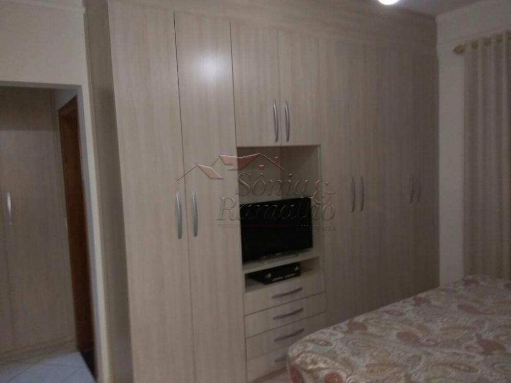 Comprar Casas / Padrão em Ribeirão Preto apenas R$ 420.000,00 - Foto 26