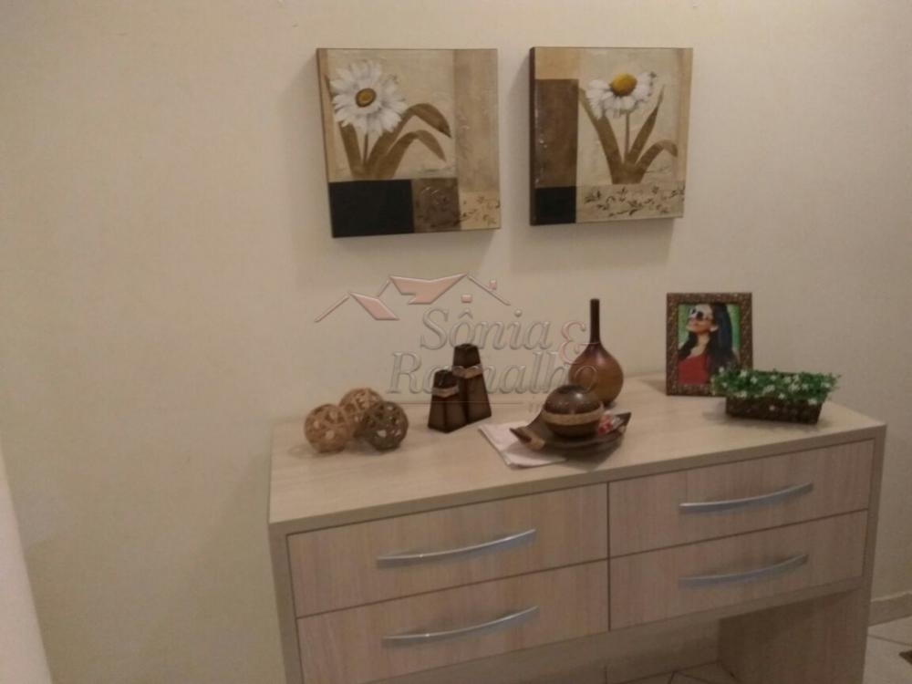 Comprar Casas / Padrão em Ribeirão Preto apenas R$ 420.000,00 - Foto 17