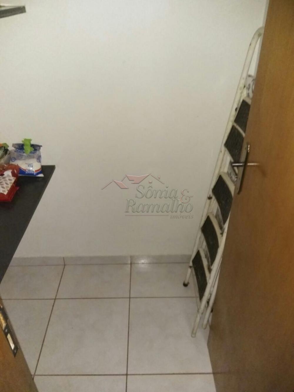 Comprar Casas / Padrão em Ribeirão Preto apenas R$ 420.000,00 - Foto 35