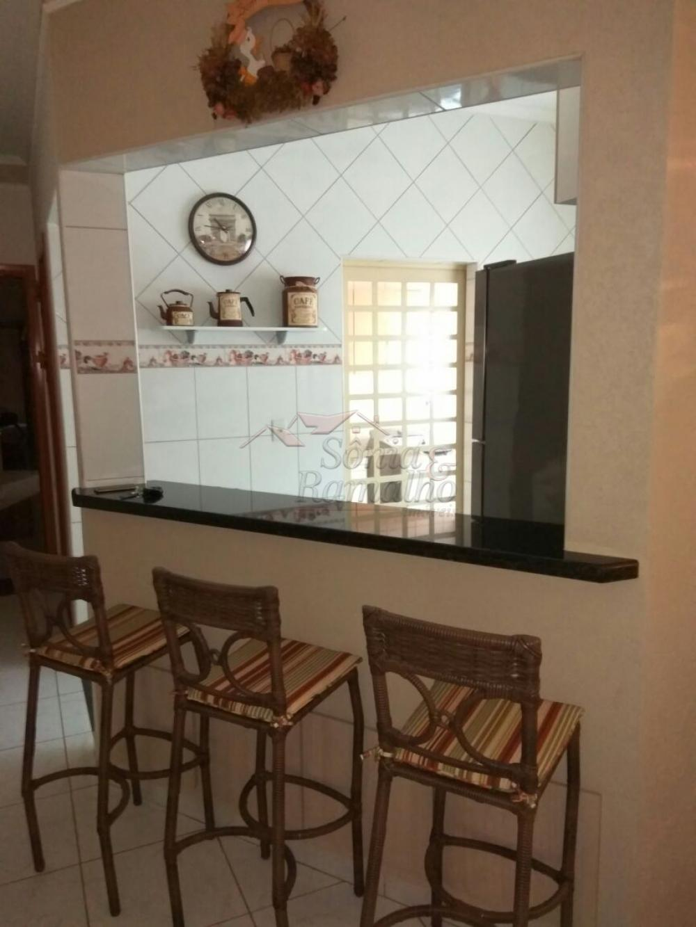 Comprar Casas / Padrão em Ribeirão Preto apenas R$ 420.000,00 - Foto 13