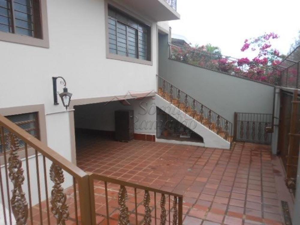 Alugar Casas / Padrão em Ribeirão Preto apenas R$ 3.800,00 - Foto 1