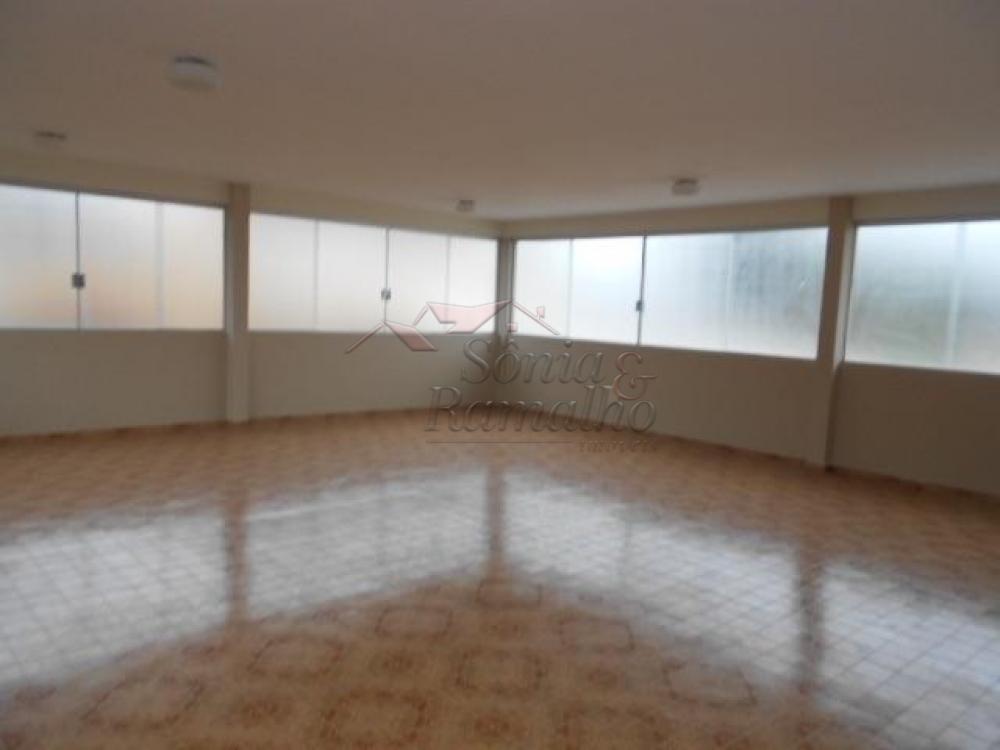 Alugar Casas / Padrão em Ribeirão Preto apenas R$ 3.800,00 - Foto 5