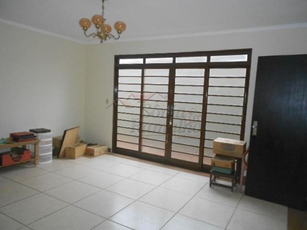 Alugar Casas / Padrão em Ribeirão Preto apenas R$ 3.800,00 - Foto 2